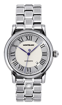 Montblanc Star Collection 104293