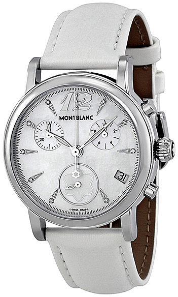 Montblanc Star Collection 105891