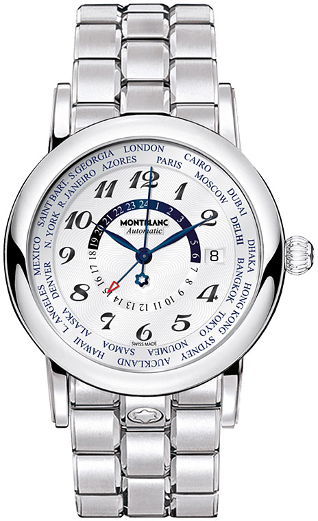 Montblanc Star%20collection 106465