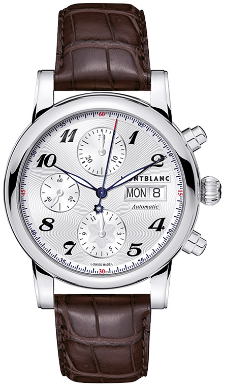 Montblanc Star Collection 106466