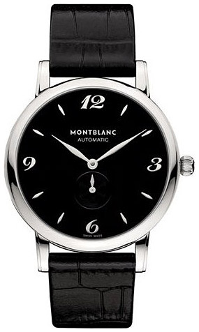 Montblanc Star%20collection 107072