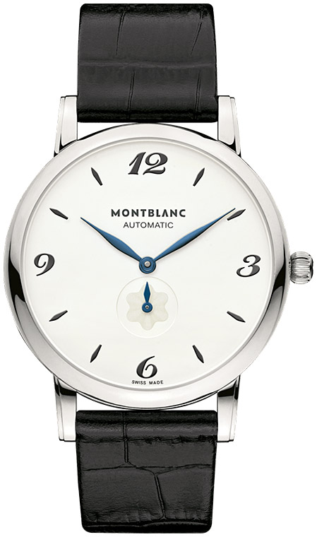 Montblanc Star Collection 107073