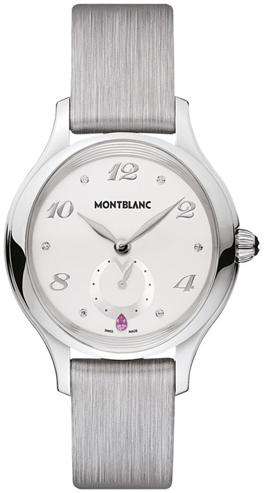 Montblanc Grace Kelly 107335