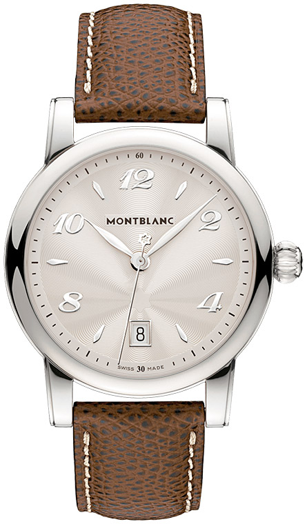 Montblanc Star Collection 108762