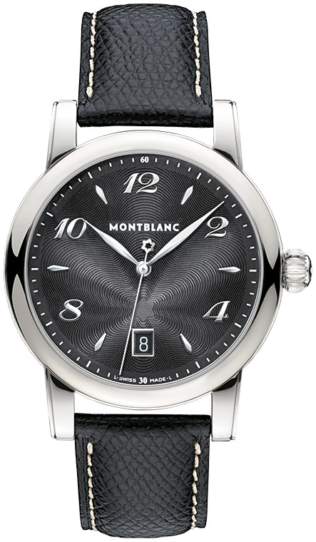 Montblanc Star%20collection 108763