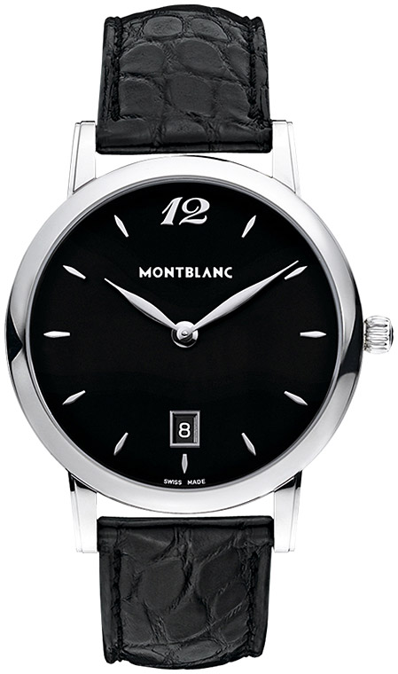 Montblanc Star%20collection 108769