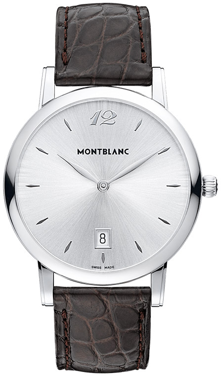 Montblanc Star Collection 108770