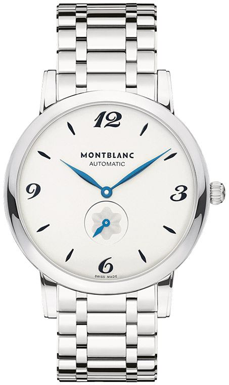 Montblanc Star Collection 110589