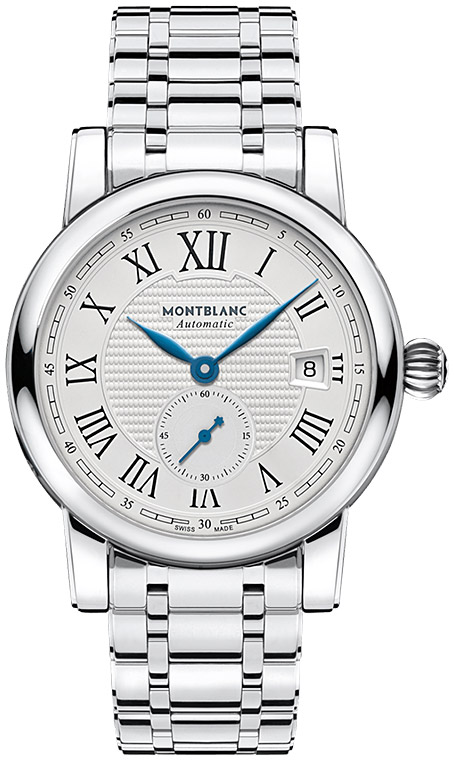 Montblanc Star Collection 111912