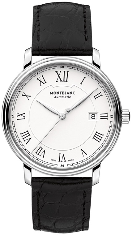 Montblanc Tradition 112609