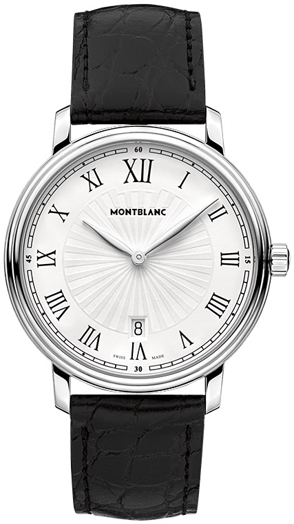 Montblanc Tradition 112633