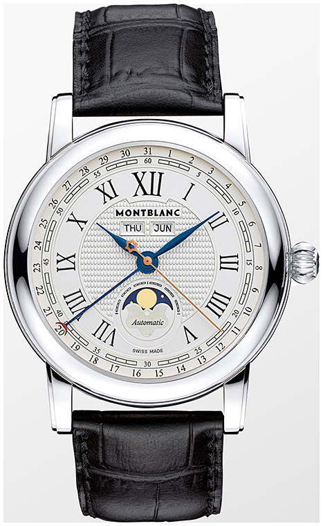 Montblanc Star Collection 113645