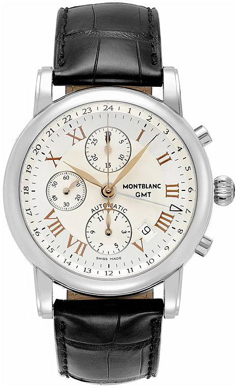 Montblanc Star Collection 36967