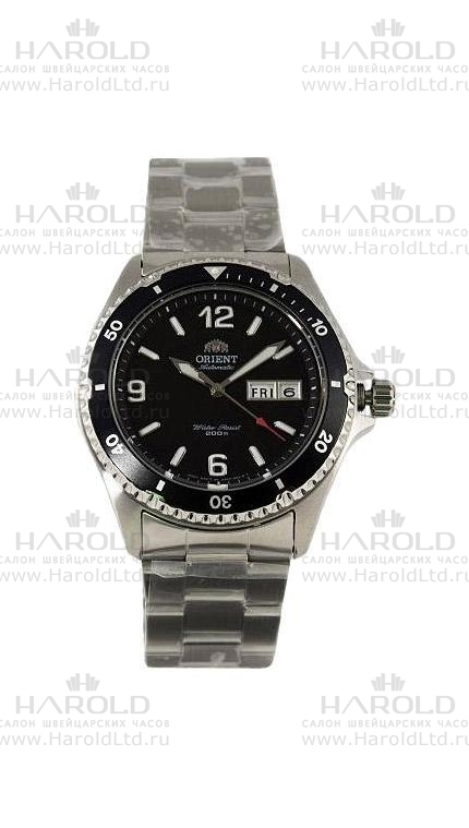 Orient Automatic AA02001B