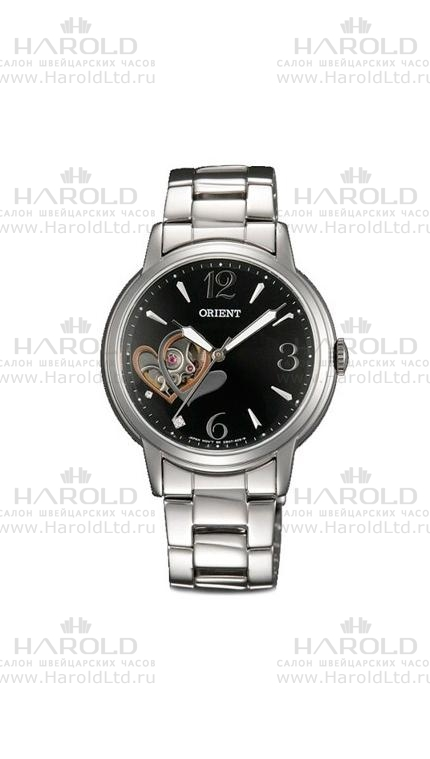 Orient Automatic DB0700FB