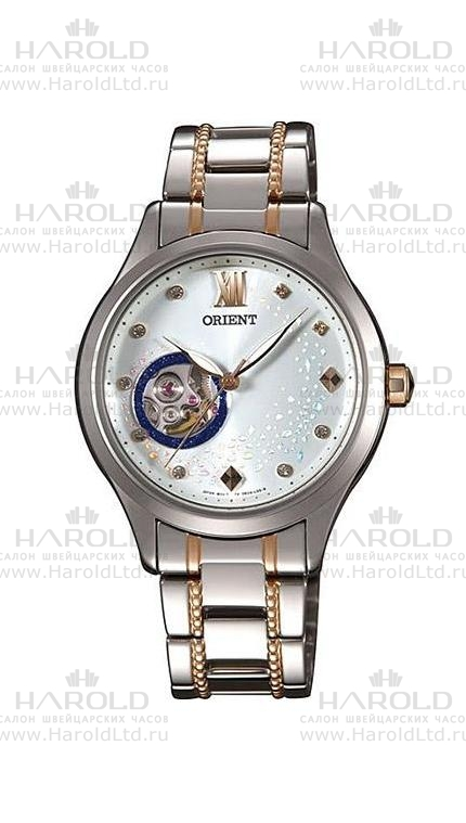 Orient Automatic DB0A006W