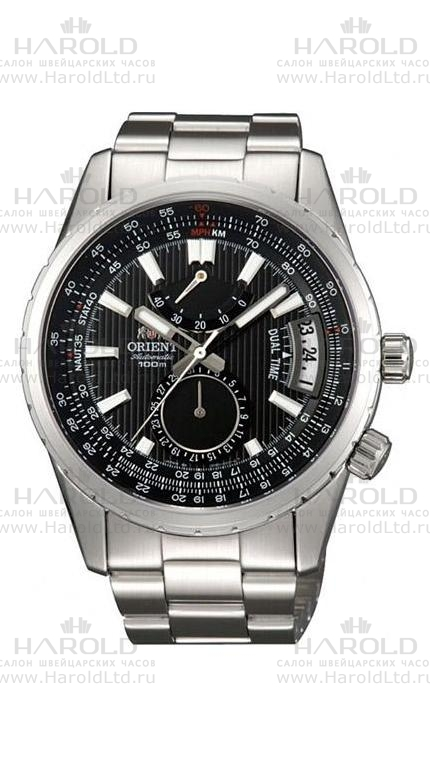Orient Power%20reserve DH01002B