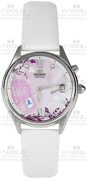 Orient Automatic DM00003V