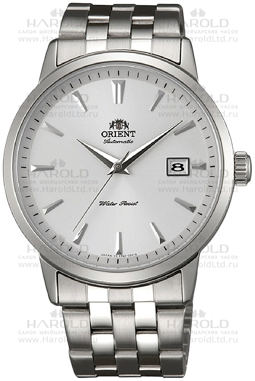Orient Automatic ER2700AW