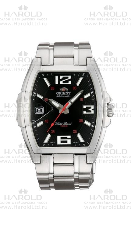 Orient Automatic ERAL004B