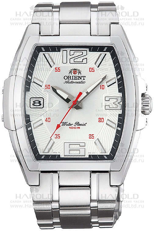 Orient Automatic ERAL006W