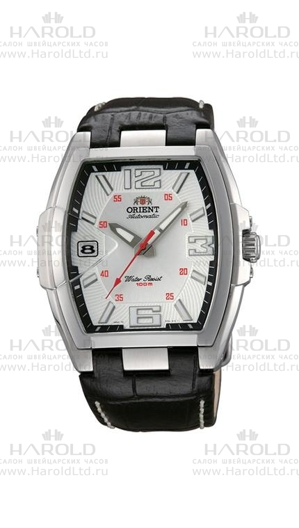 Orient Automatic ERAL007W