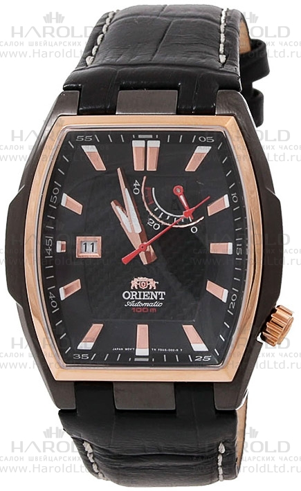Orient Power%20reserve FDAG001B