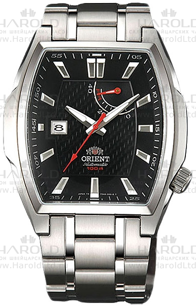 Orient Power Reserve FDAG004B