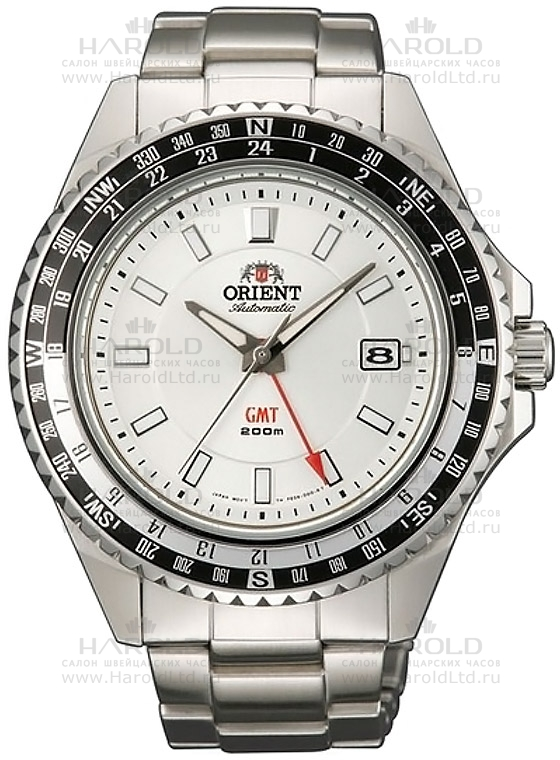 Orient Automatic FE06001W