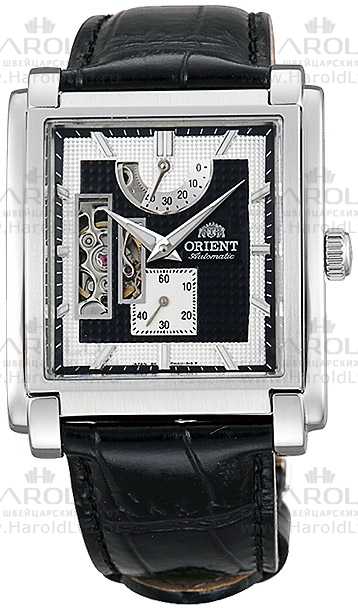 Orient Power Reserve FHAD004B