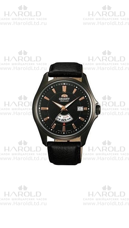 Orient Automatic FN02001B