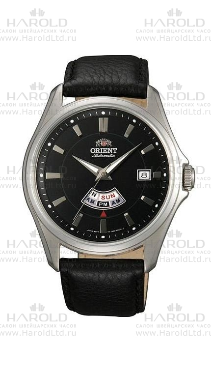 Orient Automatic FN02005B