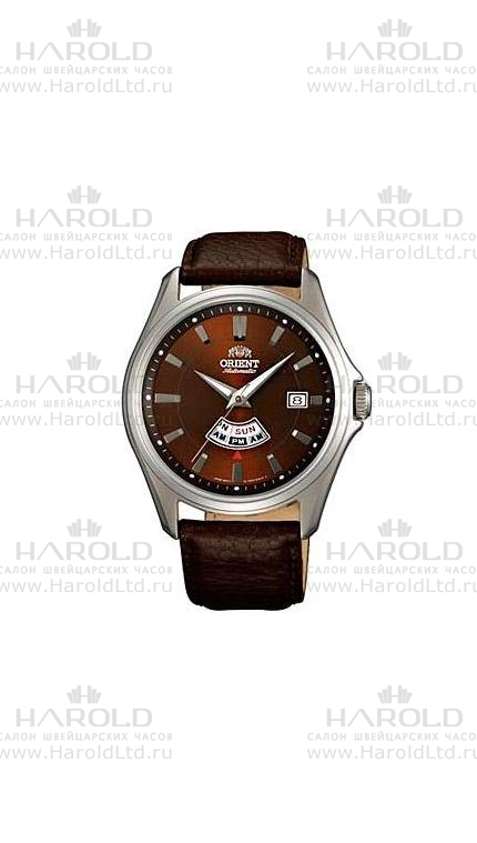 Orient Automatic FN02006T