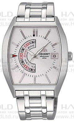 Orient Automatic FNAA002W