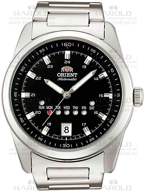 Orient Automatic FP01002B