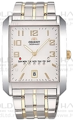 Orient Automatic FPAA003W