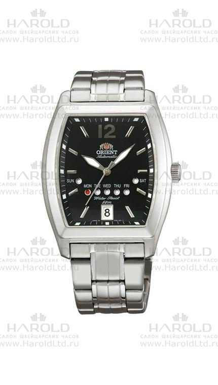 Orient Automatic FPAC002B