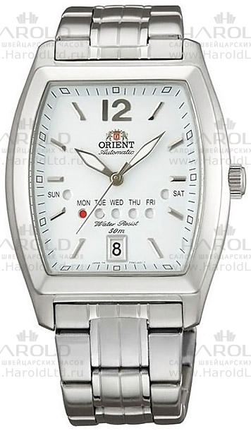 Orient Automatic FPAC002W