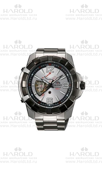 Orient Power%20reserve FT03003A