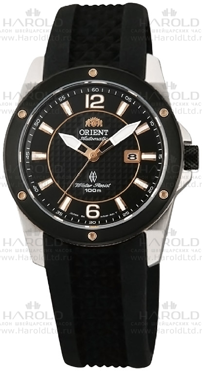 Orient Automatic NR1H002B