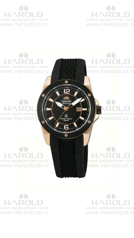 Orient Automatic NR1H003B