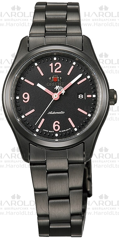 Orient Automatic NR1R002A