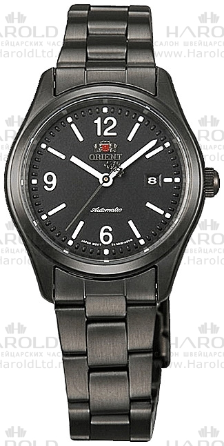 Orient Automatic NR1R002B