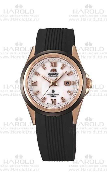 Orient Automatic NR1V002W