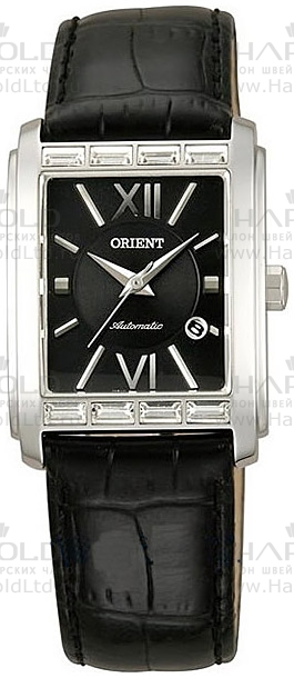 Orient Automatic NRAP001B