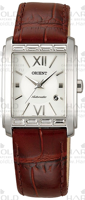 Orient Automatic NRAP002W