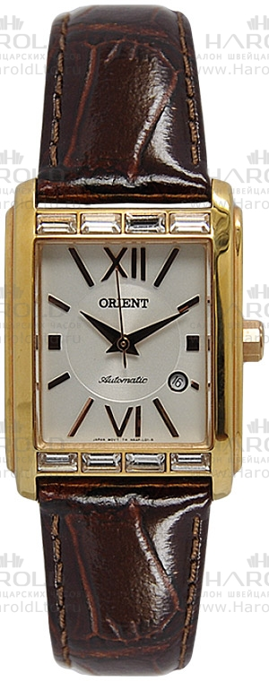 Orient Automatic NRAP004W