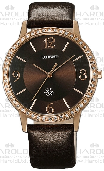Orient Lady%20rose QC0H001T
