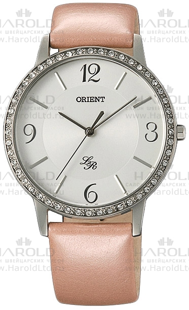 Orient Lady Rose QC0H006W
