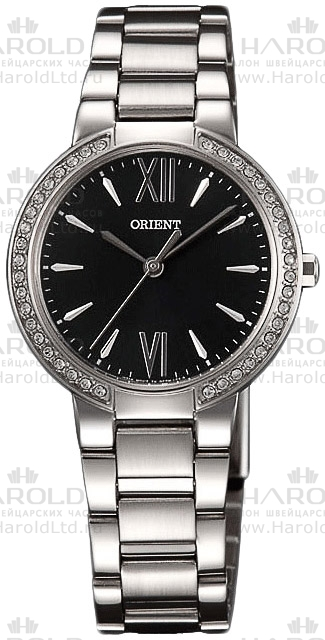 Orient Lady Rose QC0M004B